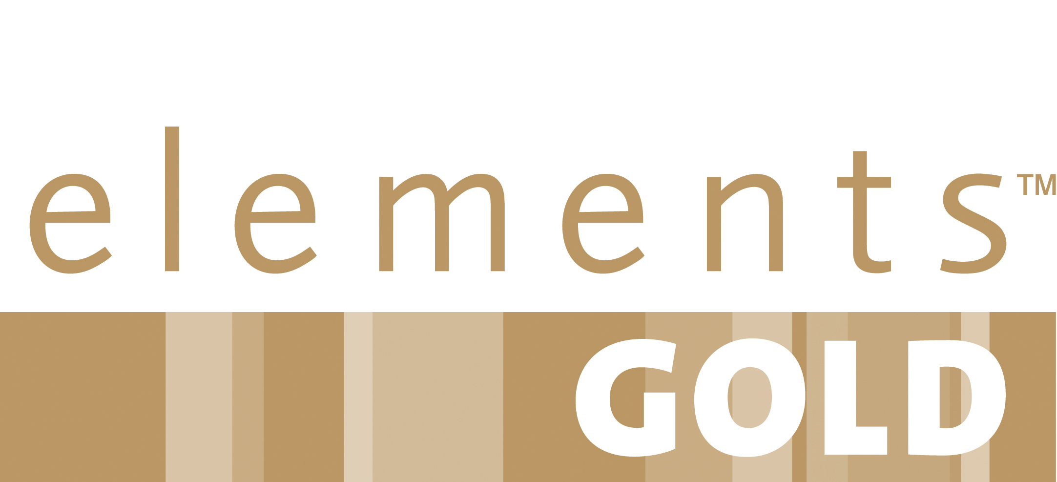 elements-gold-logo.jpg