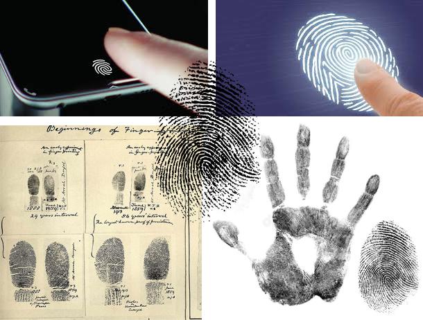 odtlacky-prstov-otisky-prstu.jpg