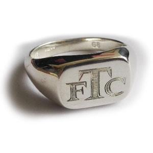 prsten-grav.jpg