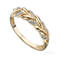 zlaty-prsten-elements-gold_1.jpg