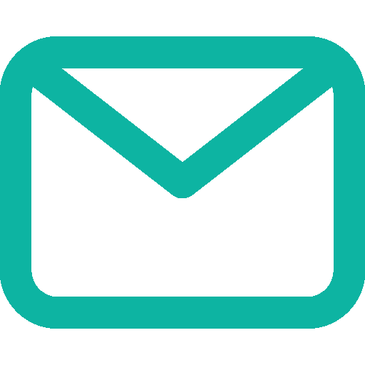 closed-mail-envelope-1.png