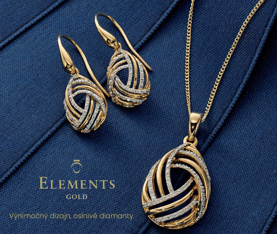 elements-gold-zlato.jpg